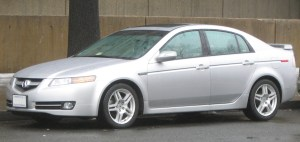 File:20072008 Acura TL  12262009jpg  Wikimedia Commons