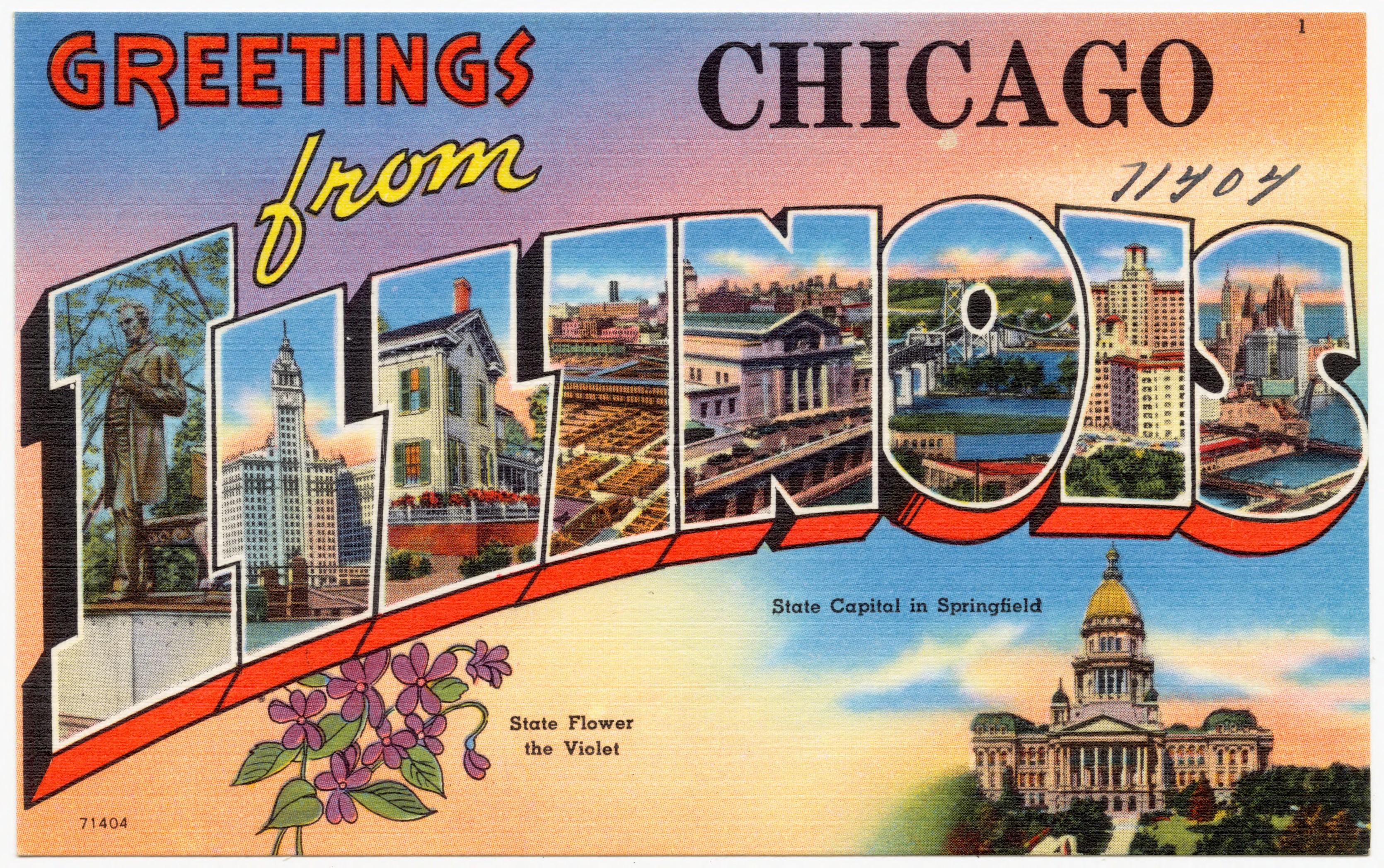 FileGreetings From Chicago Illinois 71404jpg