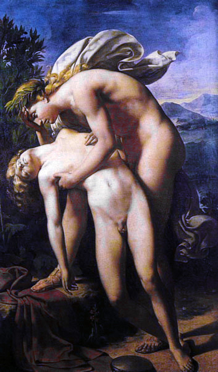 https://i2.wp.com/upload.wikimedia.org/wikipedia/commons/6/66/Merry-Joseph_Blondel%2C_The_Death_of_Hyacinthus.jpg