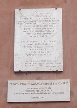 World war II Memorial commemorates the Nazis d...