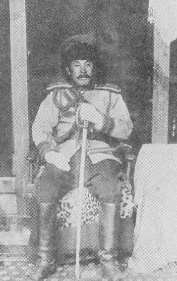 Yajima Yasujiro (1882-1963) - Wikicommons