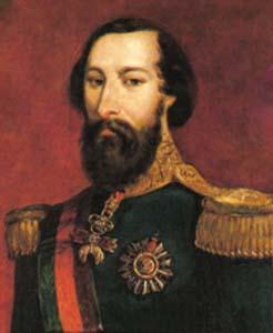 Ficheiro:31- Rei D. Fernando II - O Artista.jpg