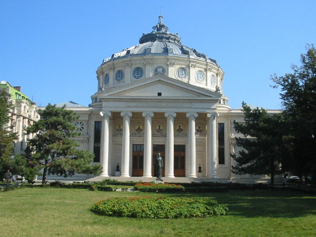 https://i2.wp.com/upload.wikimedia.org/wikipedia/commons/6/67/Ateneul_Roman_b.jpg