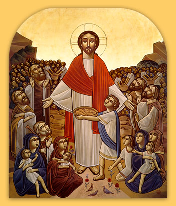 File:Christ feeding the multitude.jpg