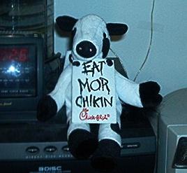 Eatmorchikn
