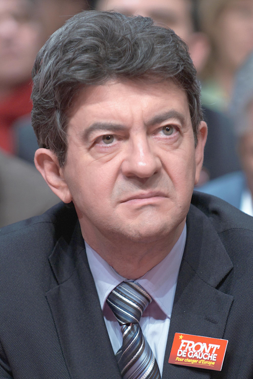 https://i2.wp.com/upload.wikimedia.org/wikipedia/commons/6/67/Jean-Luc_Melenchon_Front_de_Gauche_2009-03-08.jpg