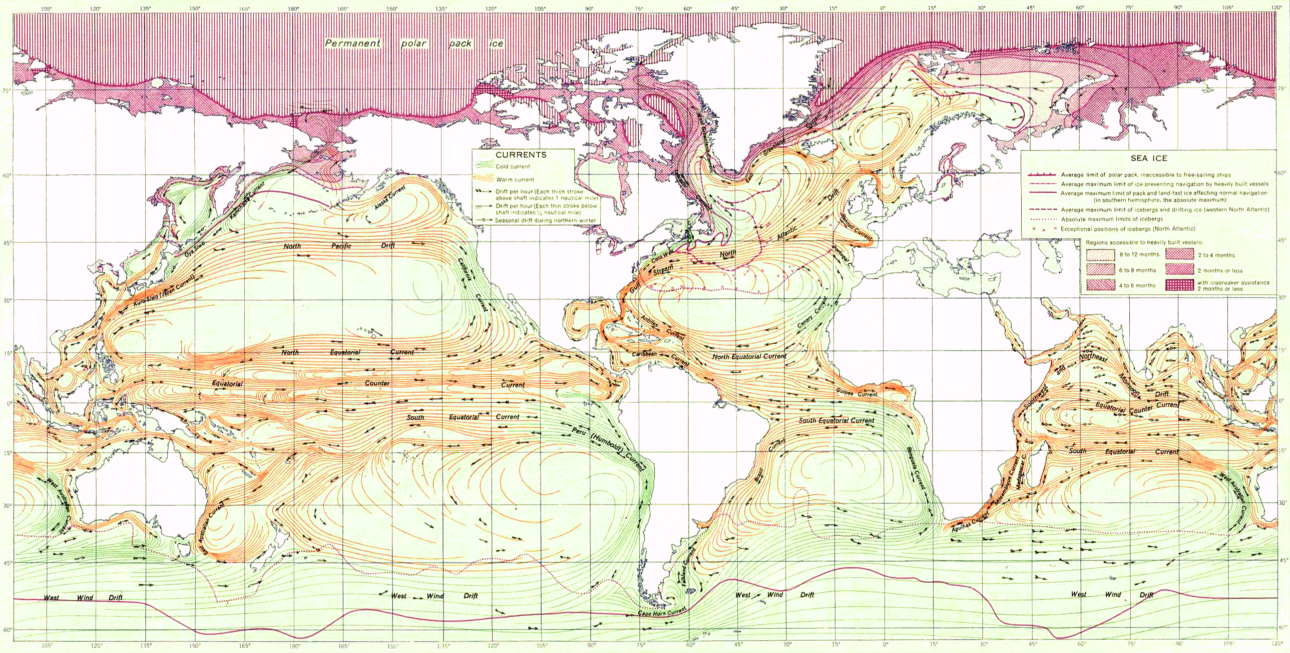 https://i2.wp.com/upload.wikimedia.org/wikipedia/commons/6/67/Ocean_currents_1943_%28borderless%293.png