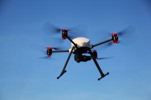 Image result for multirotor drones