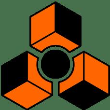 Logo Propellerhead Reason