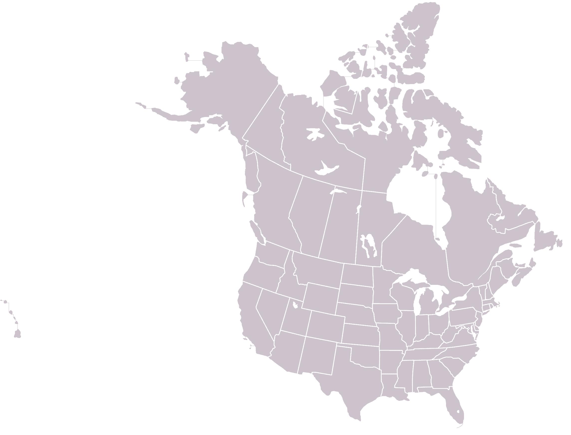 File Nojhl Canada Us Map