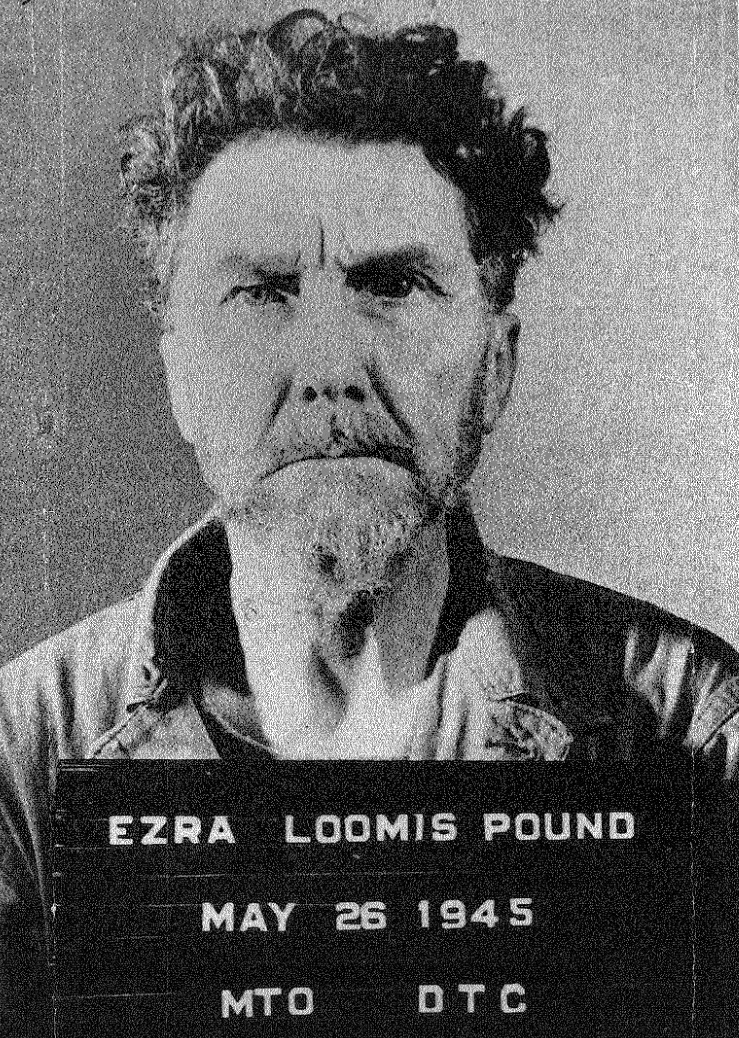 English: This mug shot was taken by U.S. armed...