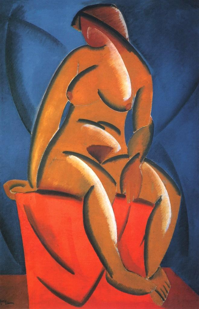 Image result for Vladimir Tatlin artwork