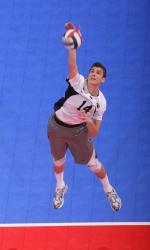 English: psu volleyball