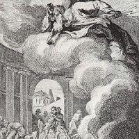 Templars and sodomy