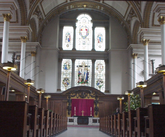 File:St James Church Piccadilly Interior.jpg - Wikimedia Commons
