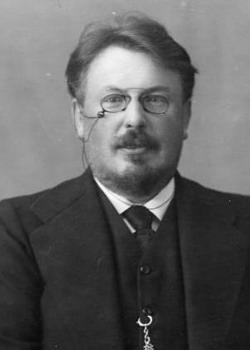 Anatoly Ivanovich Savenko.jpg