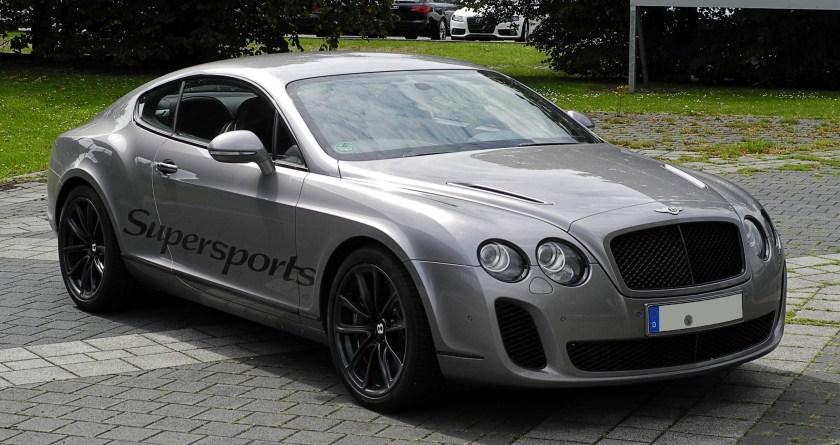 Supersport D Com