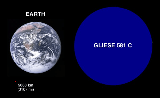 https://i2.wp.com/upload.wikimedia.org/wikipedia/commons/6/69/Gliese581cEarthComparison2.png