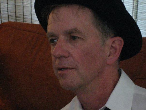 Paul Watson Musician Wikipedia
