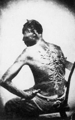 Scklaven (Quelle Wikipedia)