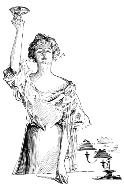 https://i2.wp.com/upload.wikimedia.org/wikipedia/commons/6/6a/A_Champagne_Toast_to_American_Supremacy.png?resize=405%2C617&ssl=1