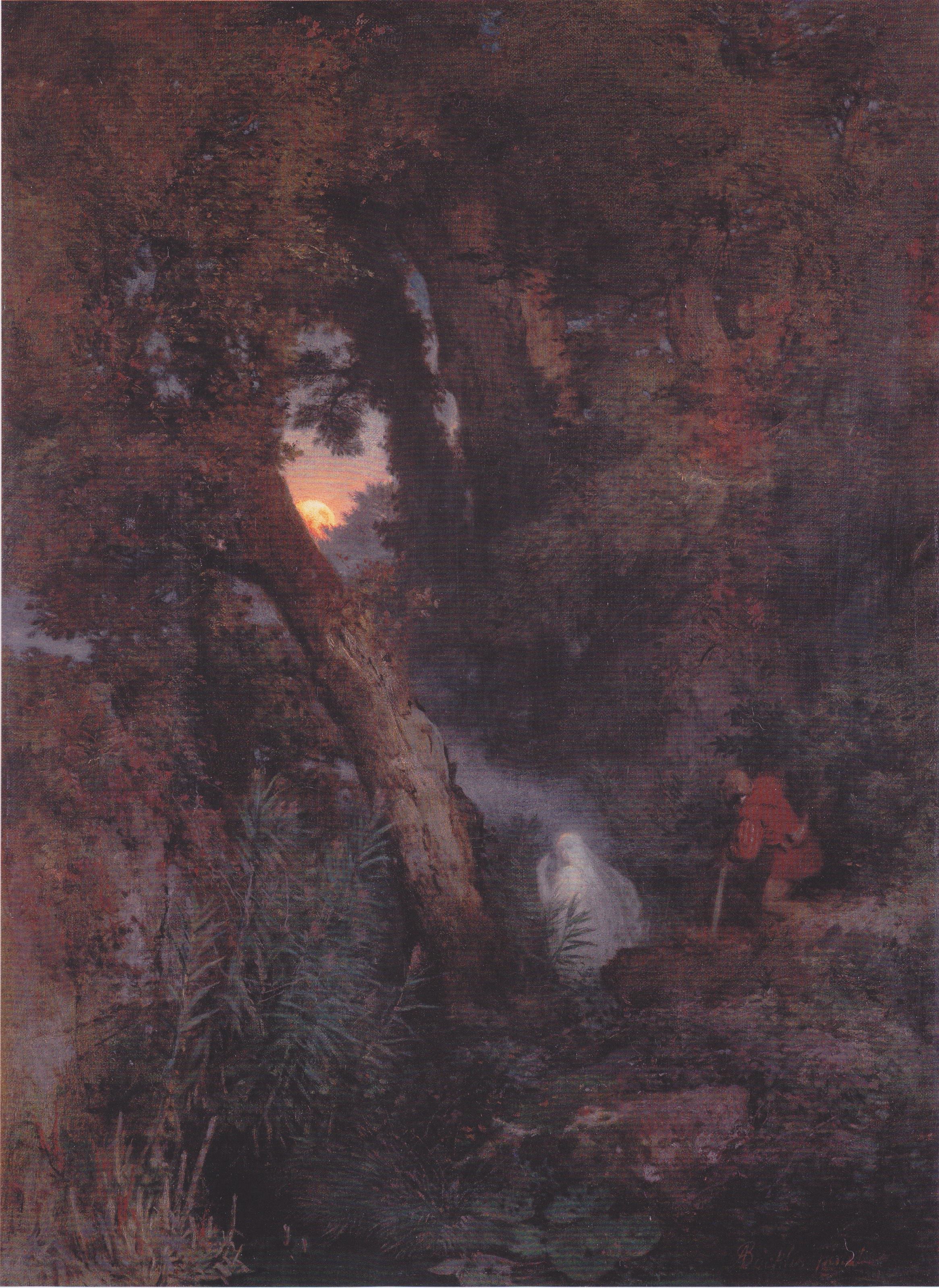 Kobold Wikipedia