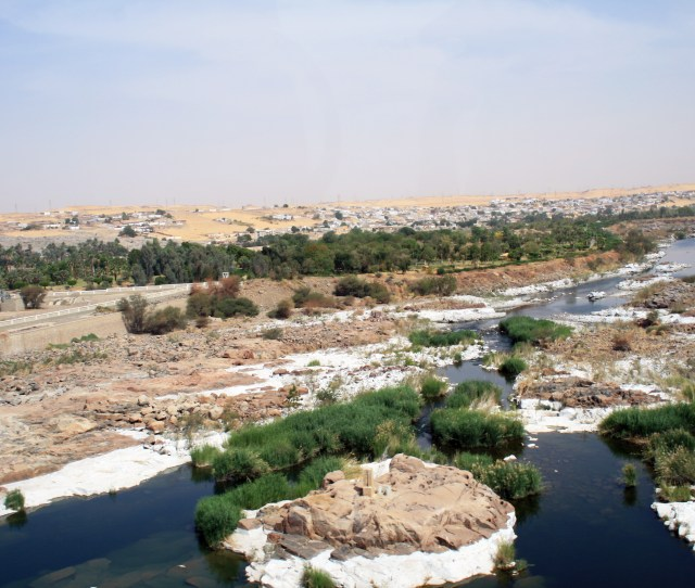 Fileaswan Low Dam Egypt 3 Jpg