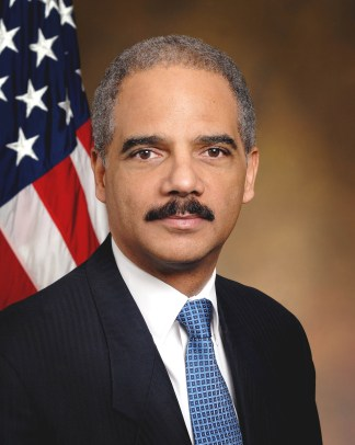 Image result for attorney general's