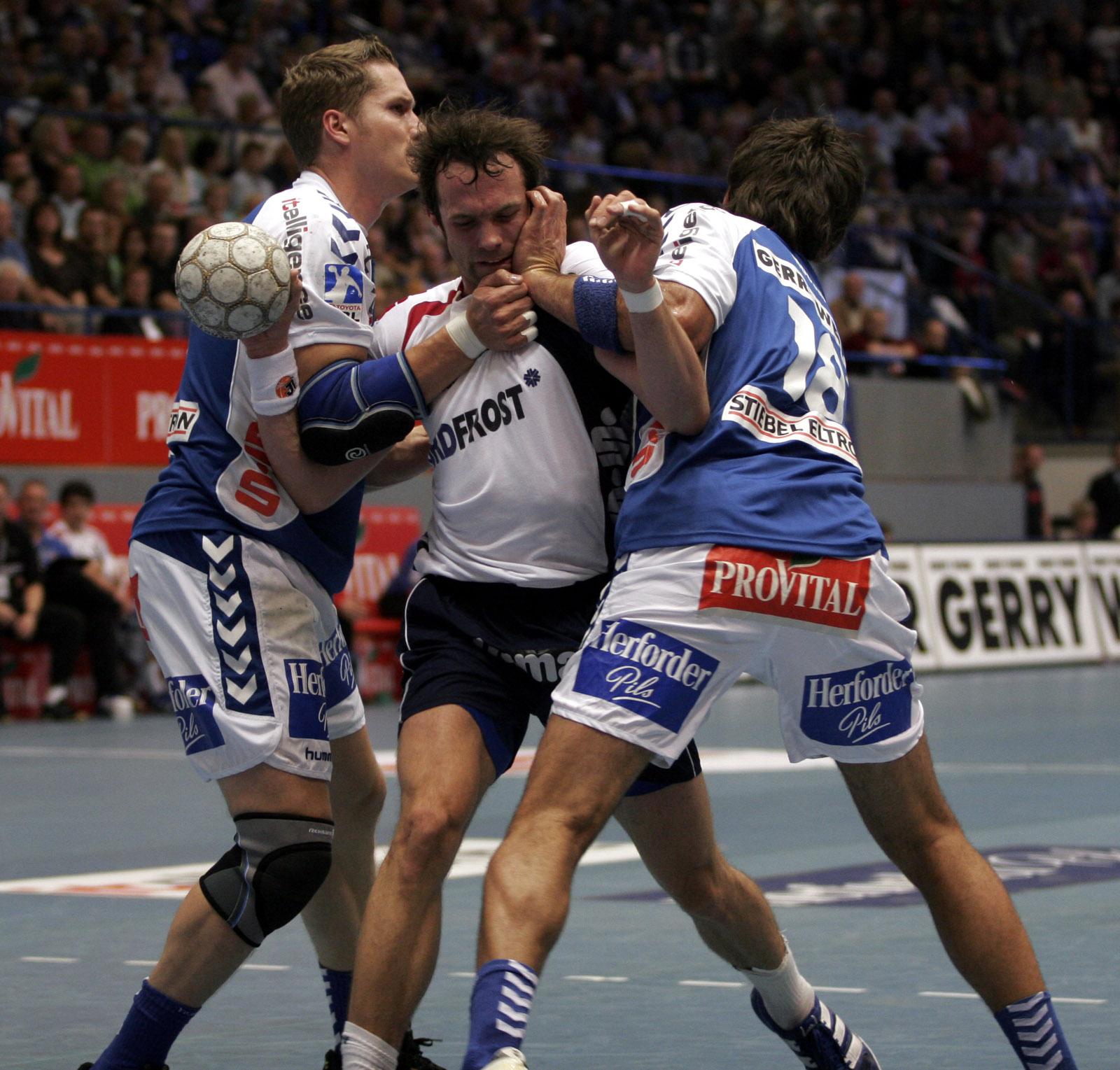 handball vereinswiki fandom