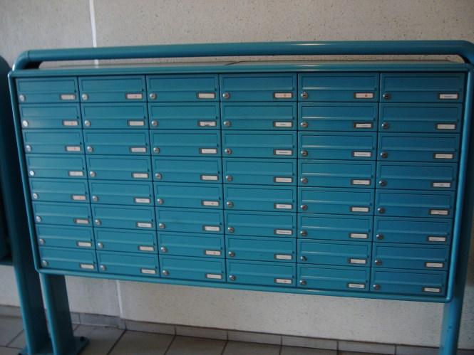 File Post Box 121 Jpg