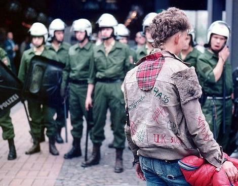 File:Punkertreffen 1984 - Ausschnitt.jpg