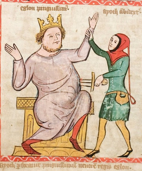 Image result for the killing of kings in the bible
