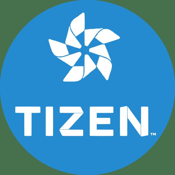 https://i2.wp.com/upload.wikimedia.org/wikipedia/commons/6/6a/Tizen_Logo.png