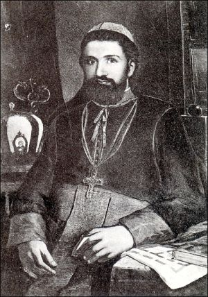 https://i2.wp.com/upload.wikimedia.org/wikipedia/commons/6/6b/Ioan_Inocentiu_Micu_Klein.jpg