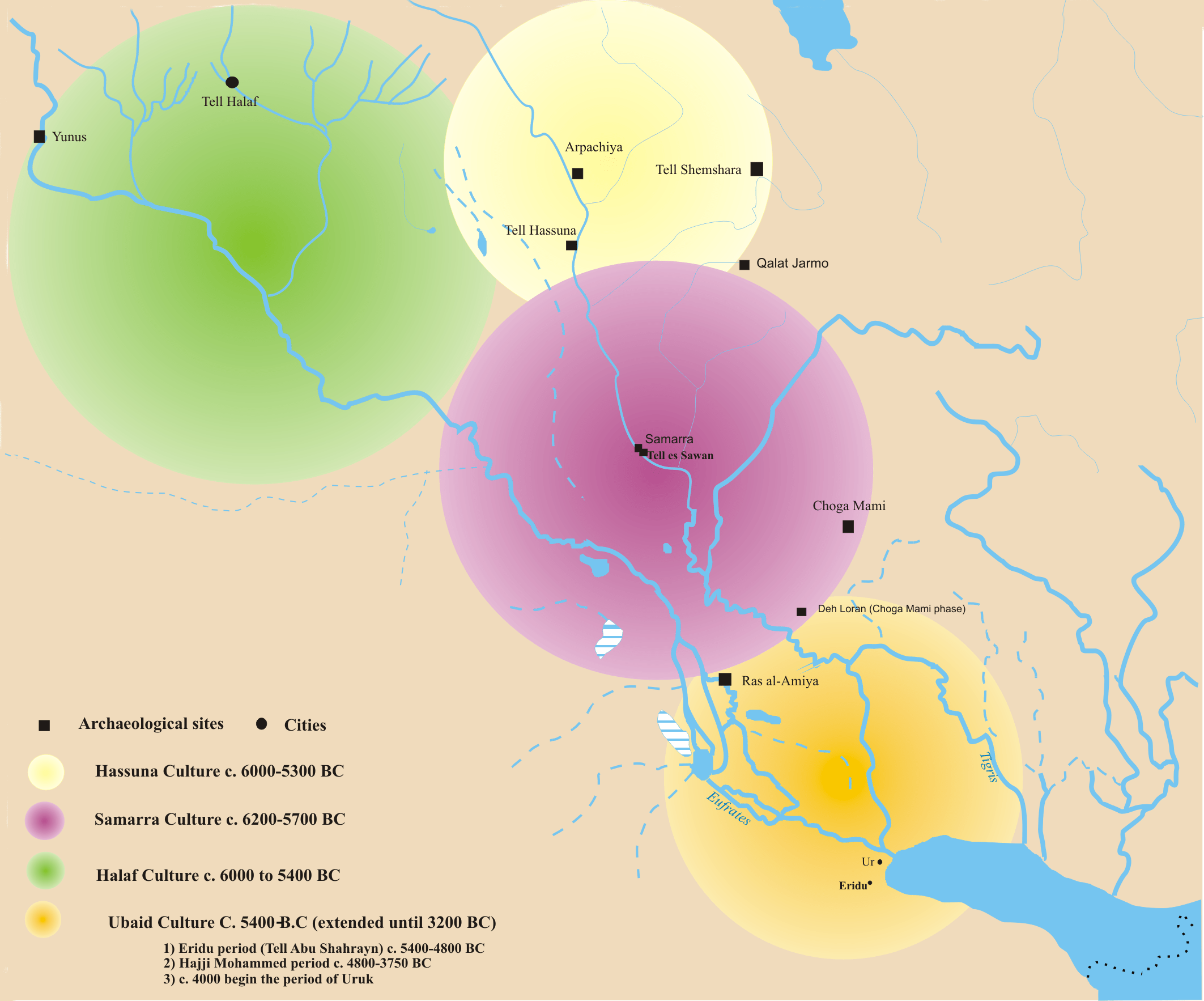 https://i2.wp.com/upload.wikimedia.org/wikipedia/commons/6/6b/Mesopotamia_6000-4500.png