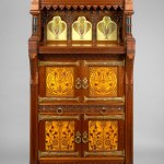 Modern Gothic Cabinet Wikipedia