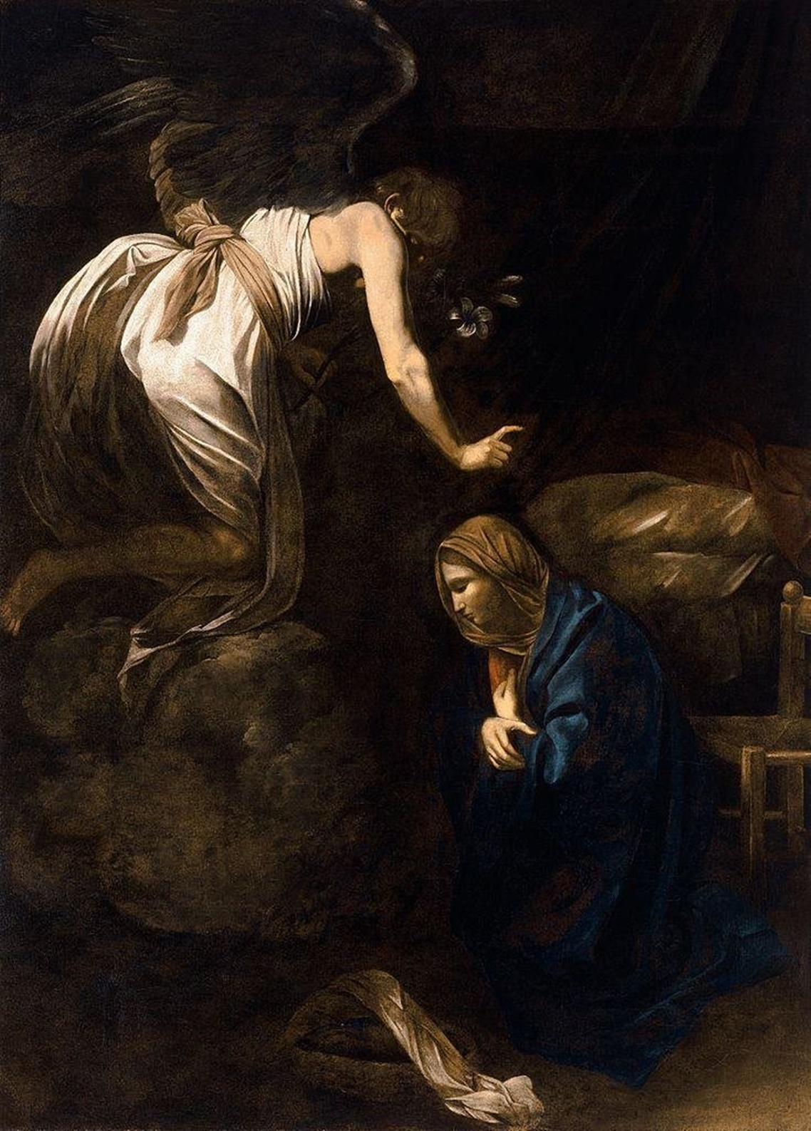 https://i2.wp.com/upload.wikimedia.org/wikipedia/commons/6/6c/Caravaggio_-_The_Annunciation.JPG