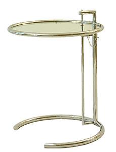 File:Eileen-gray-e1027-table.jpg