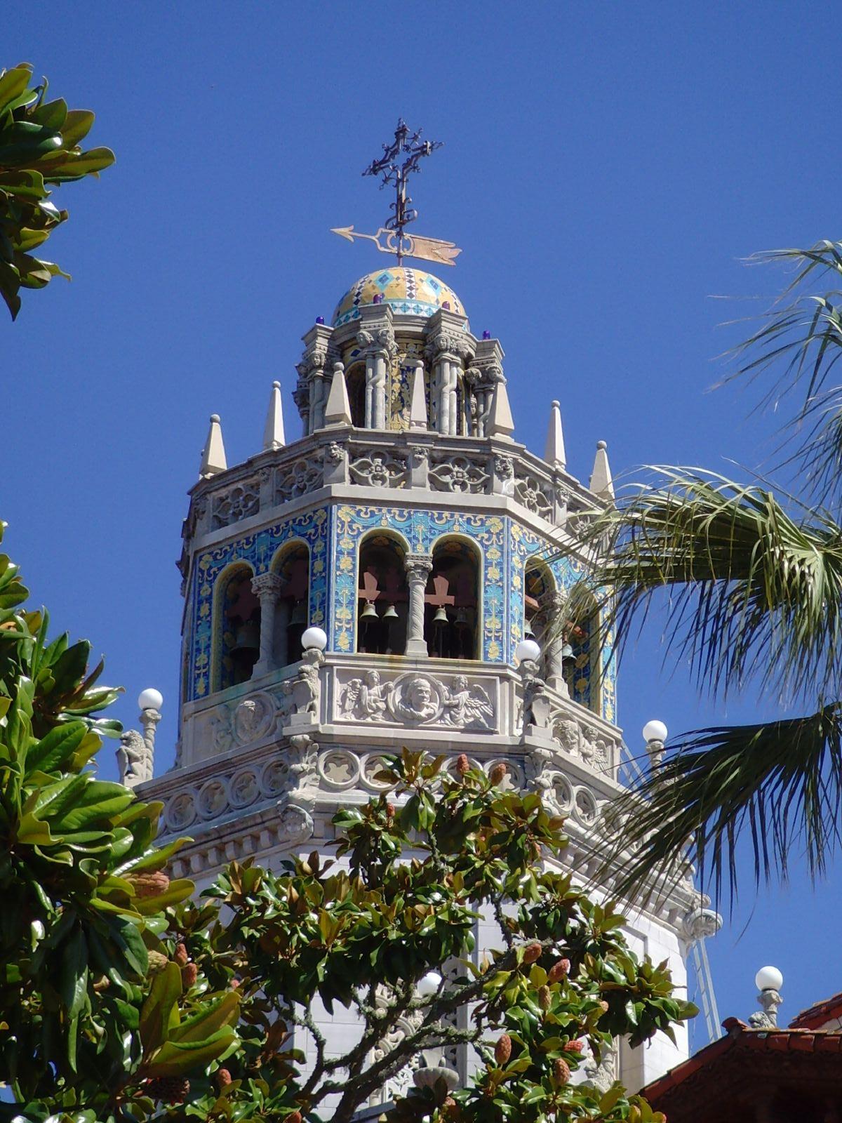 california faience wikipedia