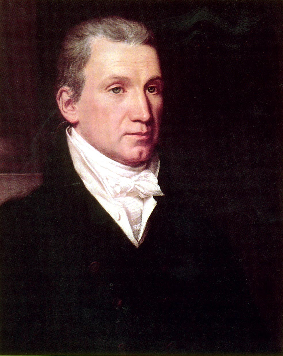 https://i2.wp.com/upload.wikimedia.org/wikipedia/commons/6/6c/James_Monroe_02.jpg