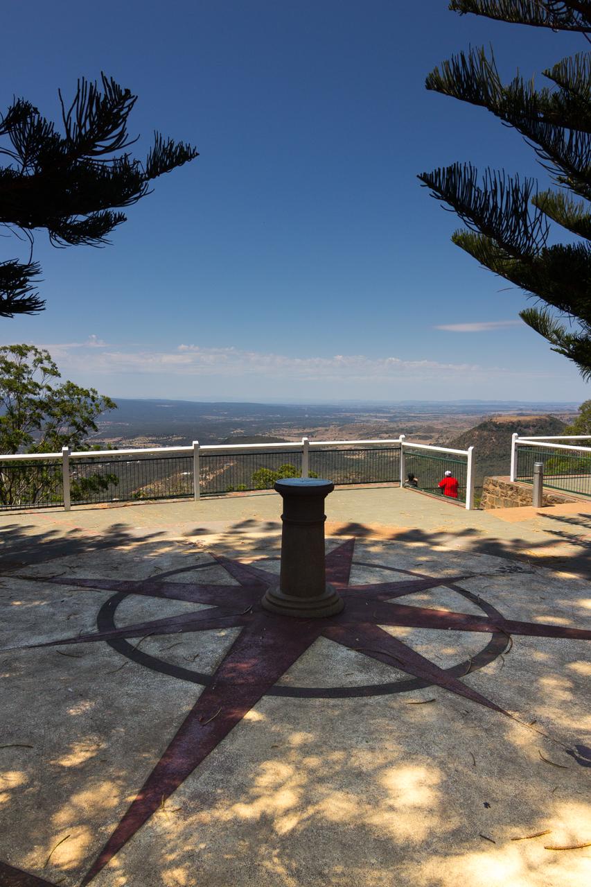 Picnic Point Toowoomba Wikipedia