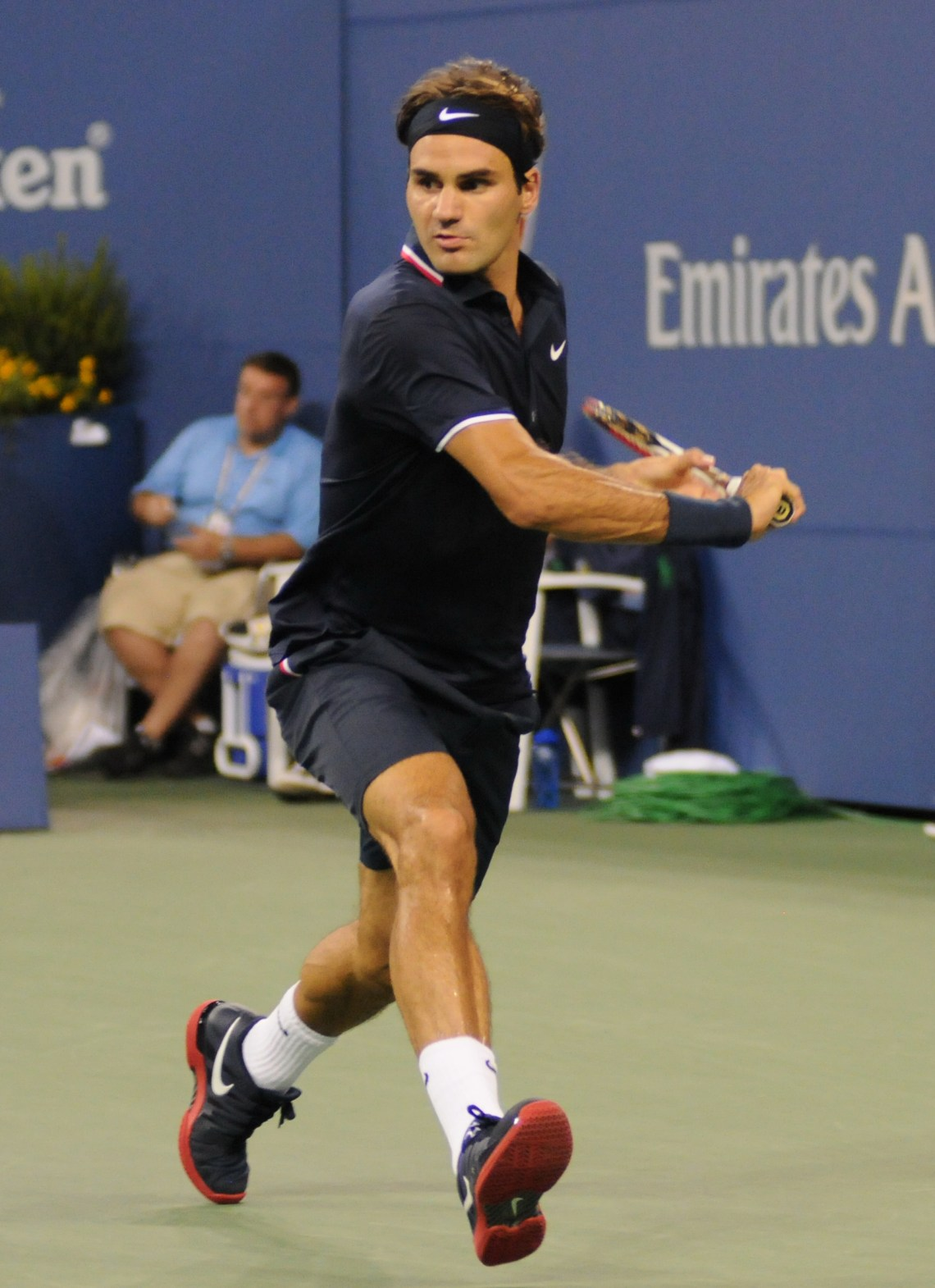 Image Result For Federer