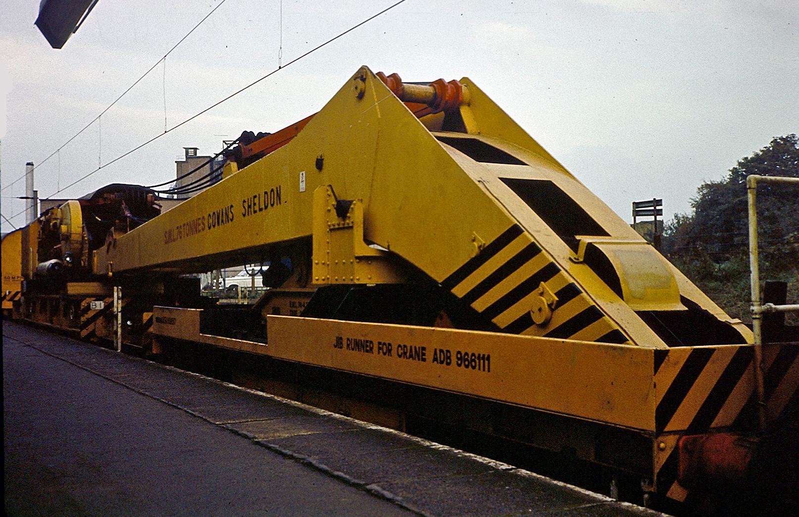 File Stratford Breakdown Train Adb