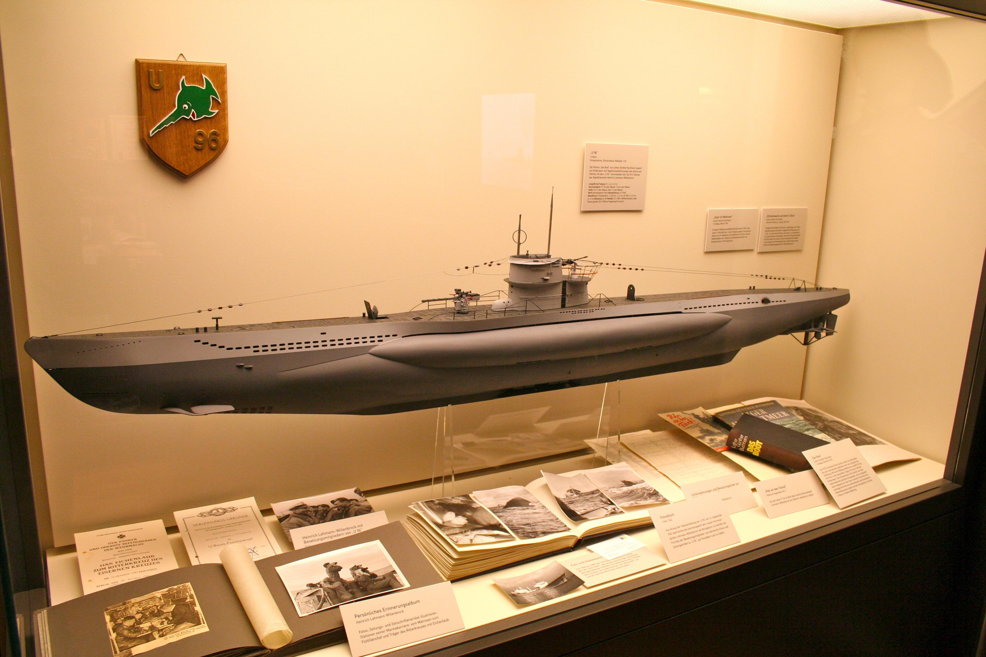 u 96 (kriegsmarine) – wikipedia