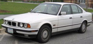 File:BMW 525ijpg  Wikimedia Commons