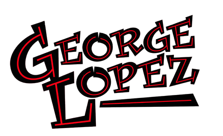 George Lopez TV Series Wikipedia