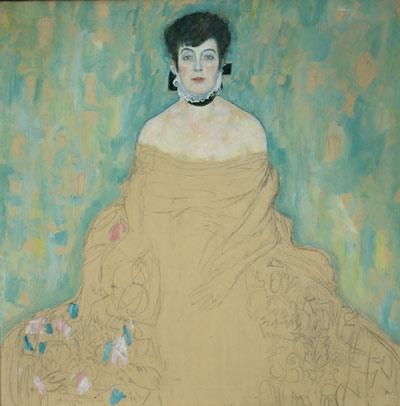File:Gustav Klimt 070.JPG