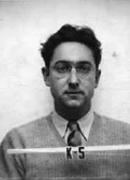 Joseph W. Kennedy Los Alamos ID.png