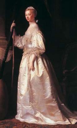 File:Lady Mary Coke.jpg