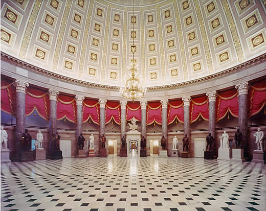 File:National Statuary Hall Collection.jpg